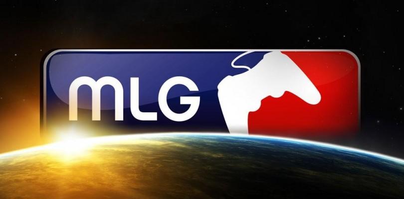 Ajor-League-Gaming-gamersrd