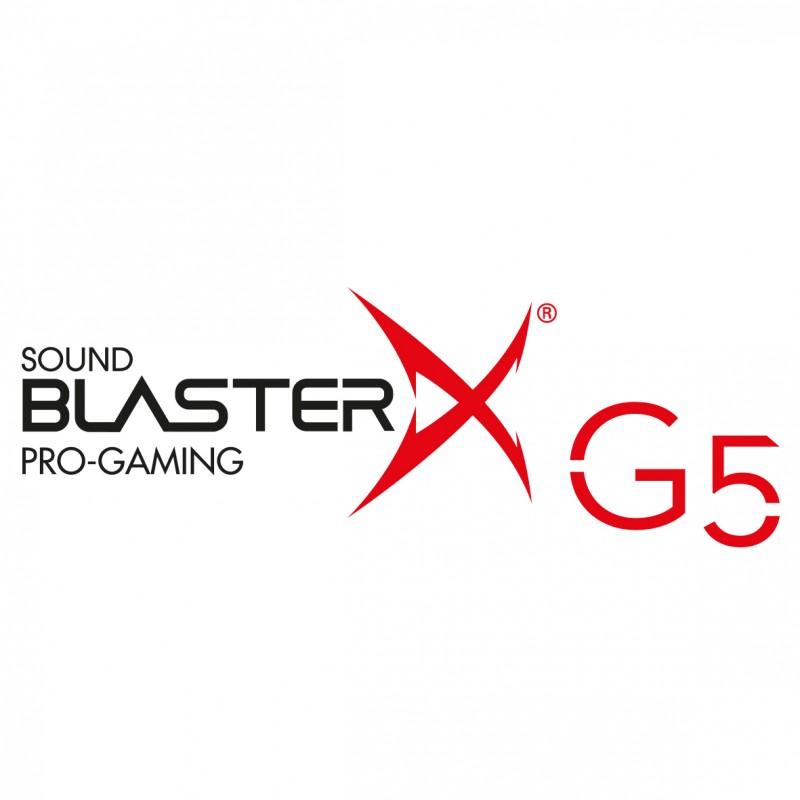 BlasterX_G5-gamersrd.com