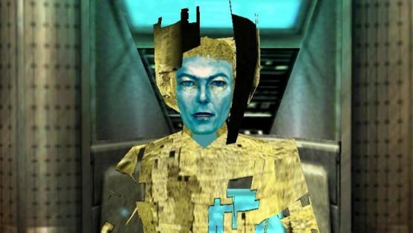 Bowie-videogames-gamersrd.com