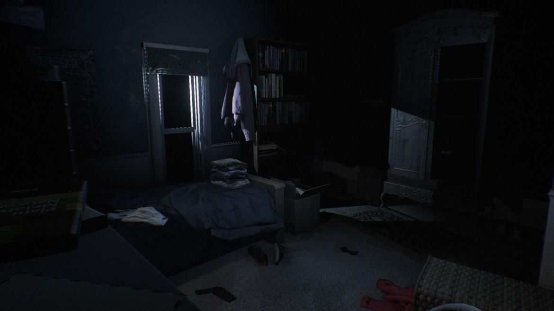 BoyRoom_visage-gamersrd.com