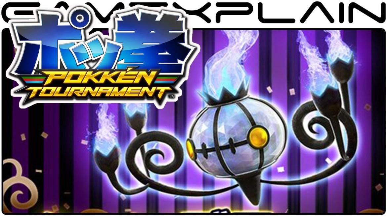 Chandelure-Pokkén-Tournament-gamersrd.com