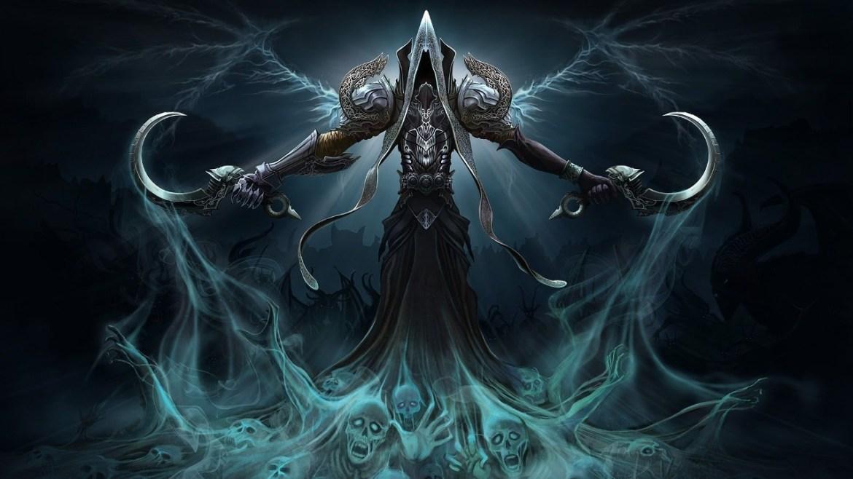 Diablo-3-ACTUALIZACION-GAMERSRD.COM