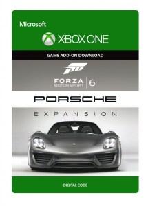 Forza-Motorsport-6-DLC-GAMERSRD733x1024