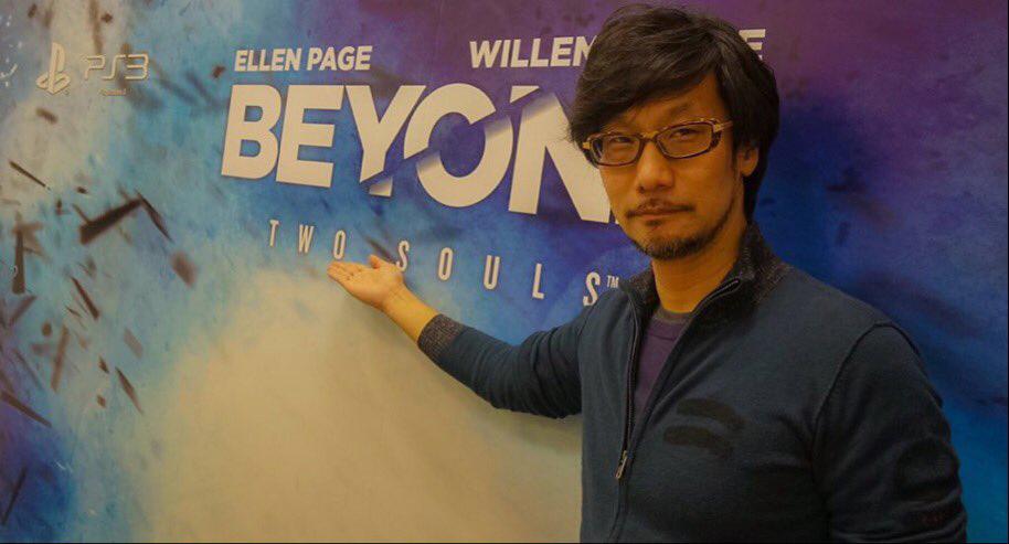 Kojima-to-Paris3-gamersrd.com.jpg