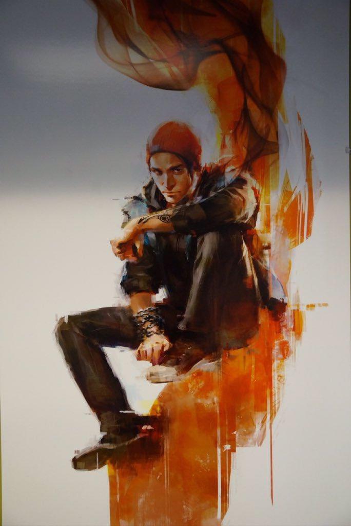 KojimaSuckerPunch-1-gamersrd.com