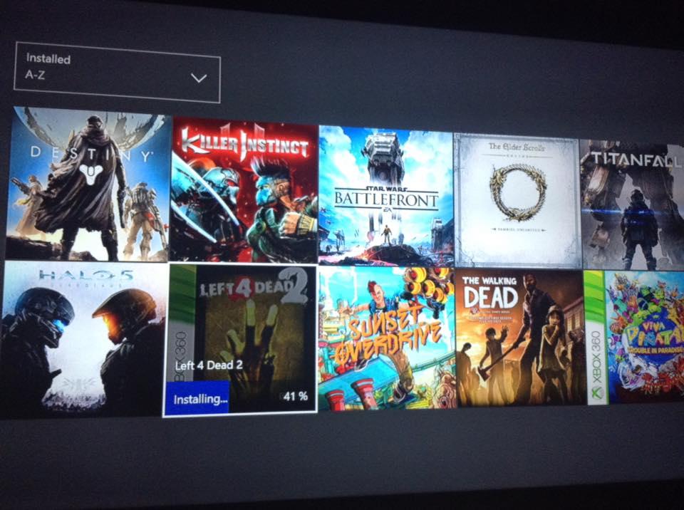 Left-4-Dead-2-Xbox-One-gamersrd.com