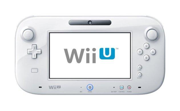 Nintendo_Wii_U_GamePad_white-GAMERSRD