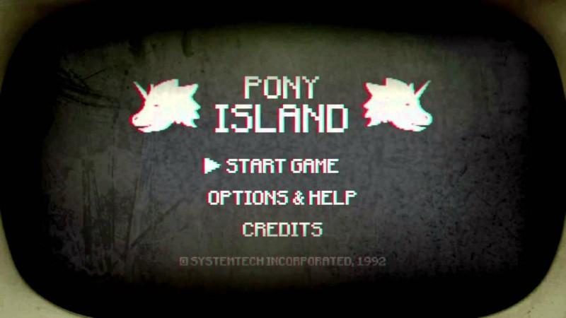 Pony-Island-gamersrd.com.com