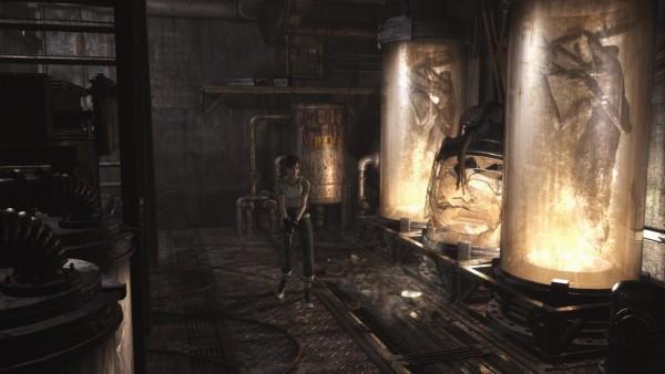 RE0_graficos-gamersrd.com