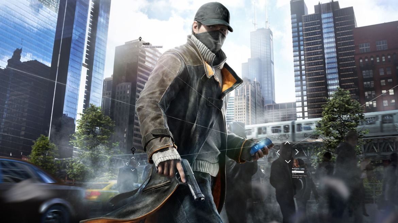 Watch Dogs 2-San Francisco-GAMERSRD