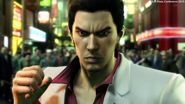 Yakuza-Kiwami-gamersrd.com