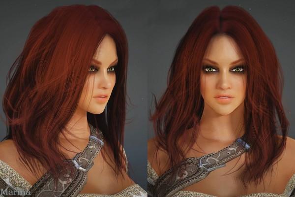 black_desert_creator_template_tyra_gamersrd.com