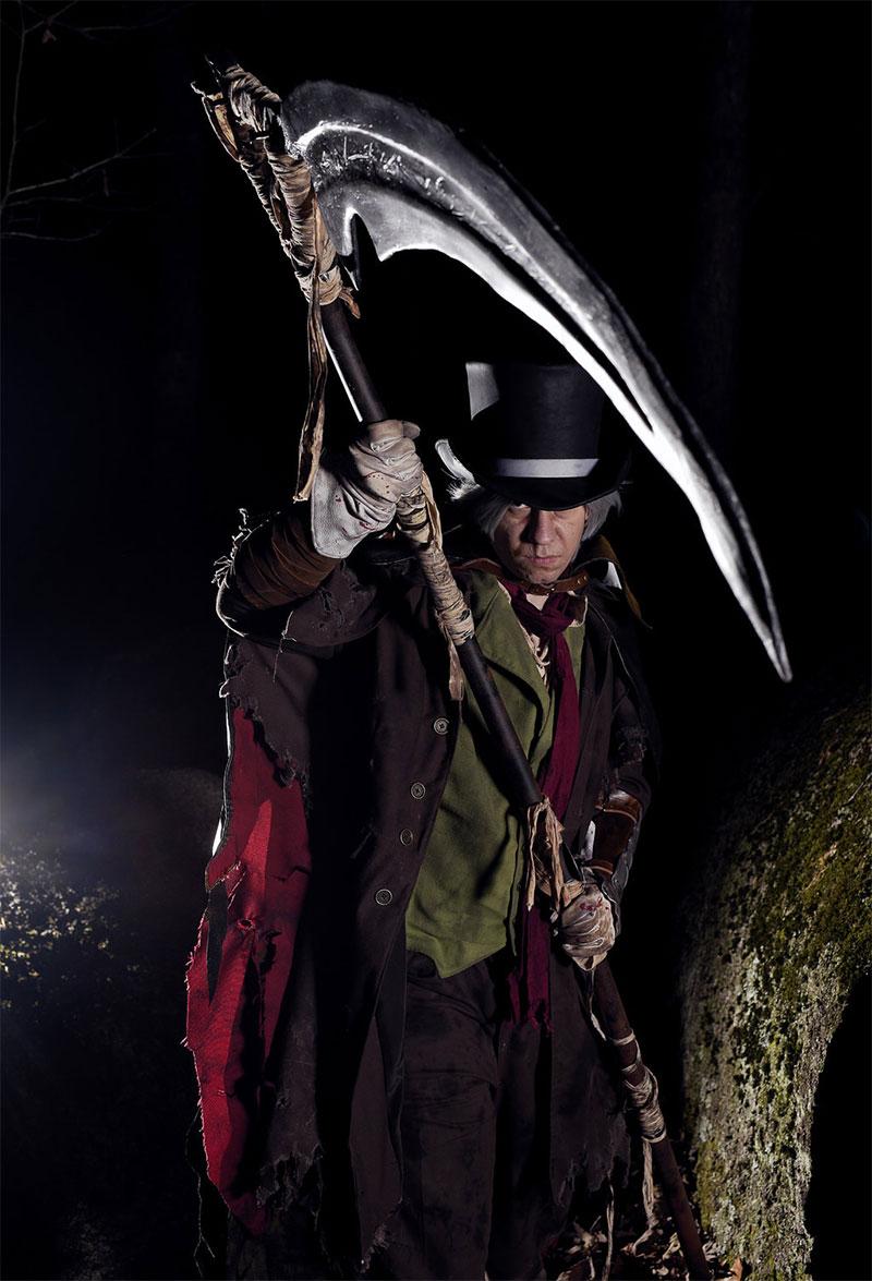 bloodborne-full-cosplay-gamersrd.com