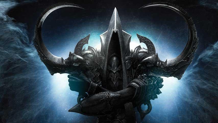 diablo_3-gamersrd.com
