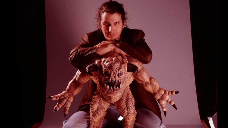 doom-escultura-criaturas-gamersrd.com