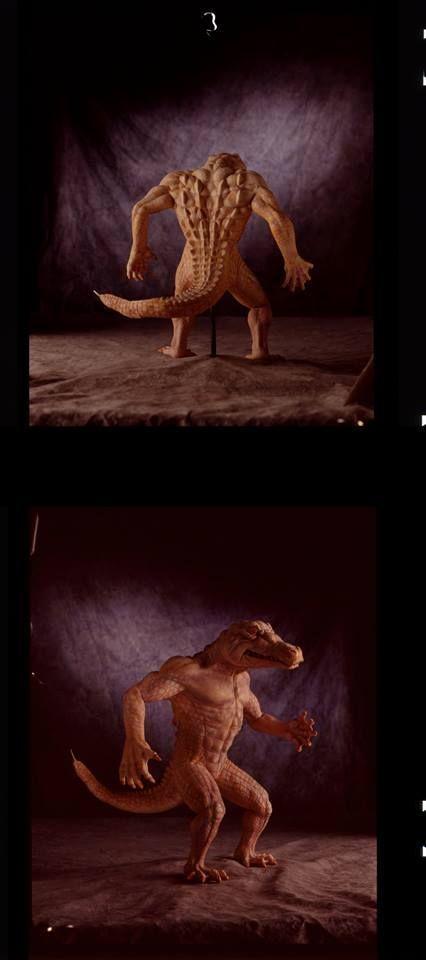 doom-escultura-criaturas6-gamersrd.com