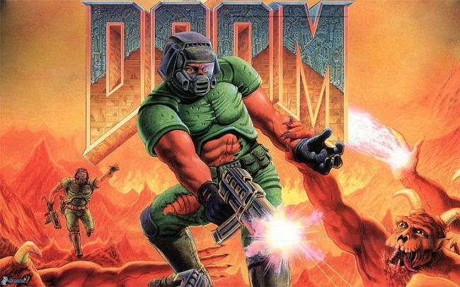 doom-mapa-gamersrd.com