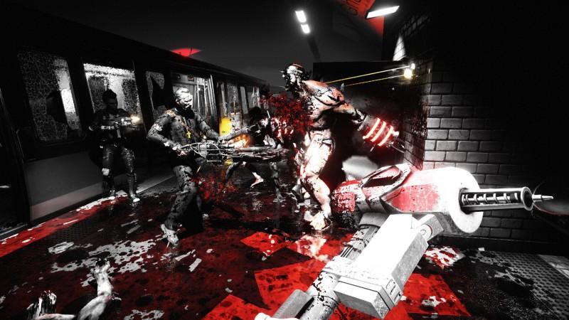 killing_floor_2-tripwire-gamersrd.com