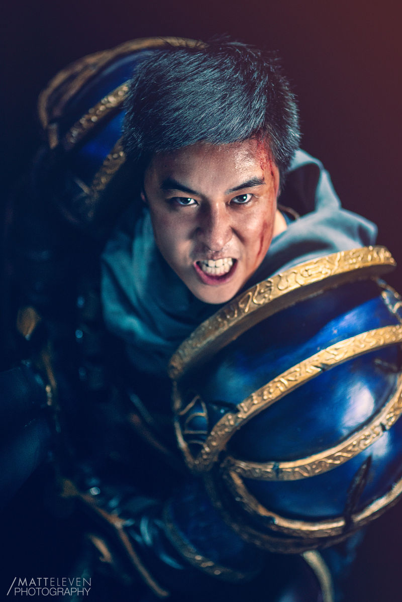 league-of-legends-cosplay2-gamersrd.com.jpg