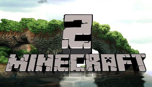 minecraft-2-gamersrd.com