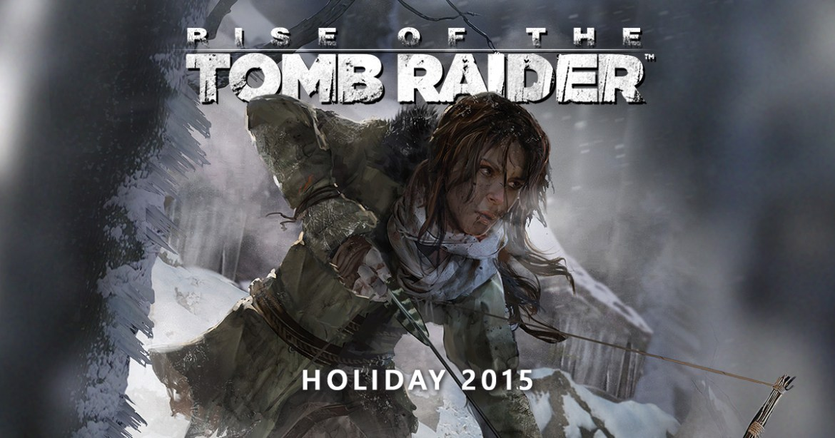 rise-of-the-tomb-raider-GamersRD