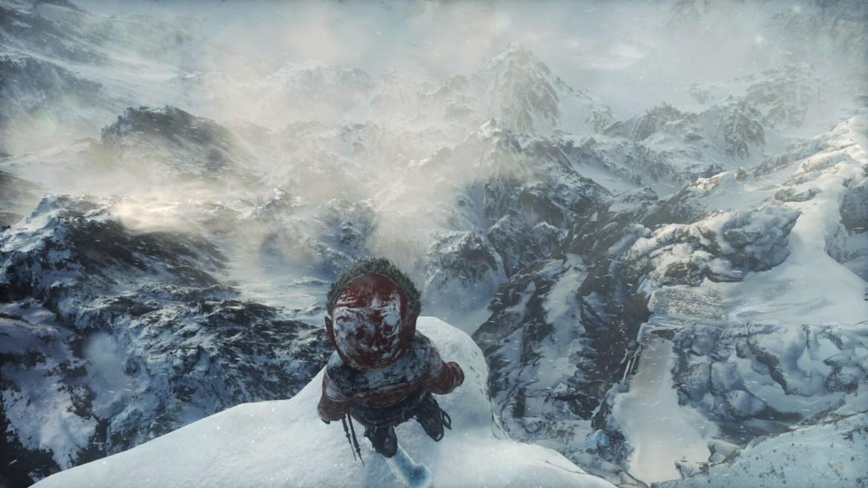 rise11-tomb-raider-pc-gamersrd.com
