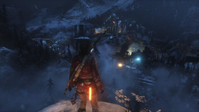 rise14-tomb-raider-pc-gamersrd.com