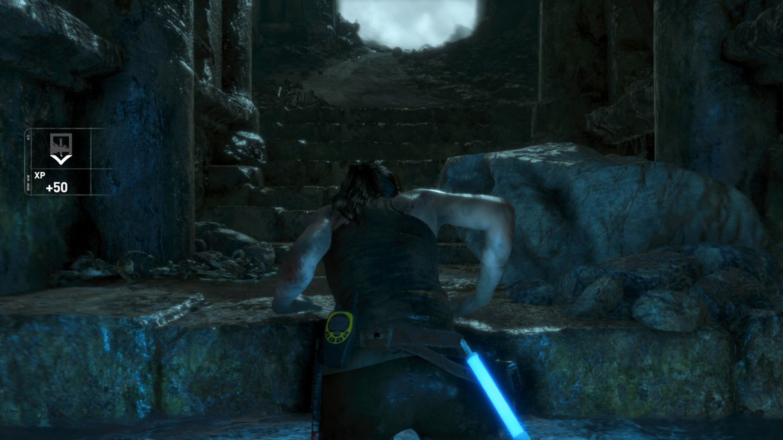 rise16-tomb-raider-pc-gamersrd.com