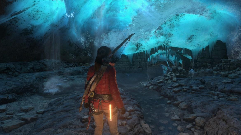 rise7-tomb-raider-pc-gamersrd.com