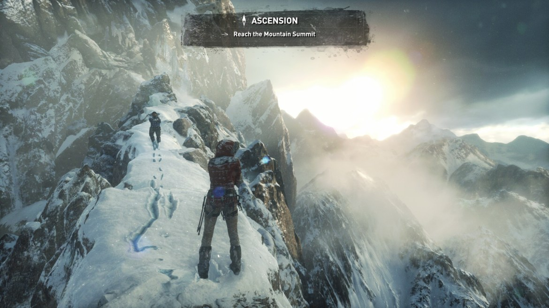 rise9-tomb-raider-pc-gamersrd.com