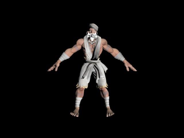 street-fighter-v-costumes9-gamersrd.com.jpg