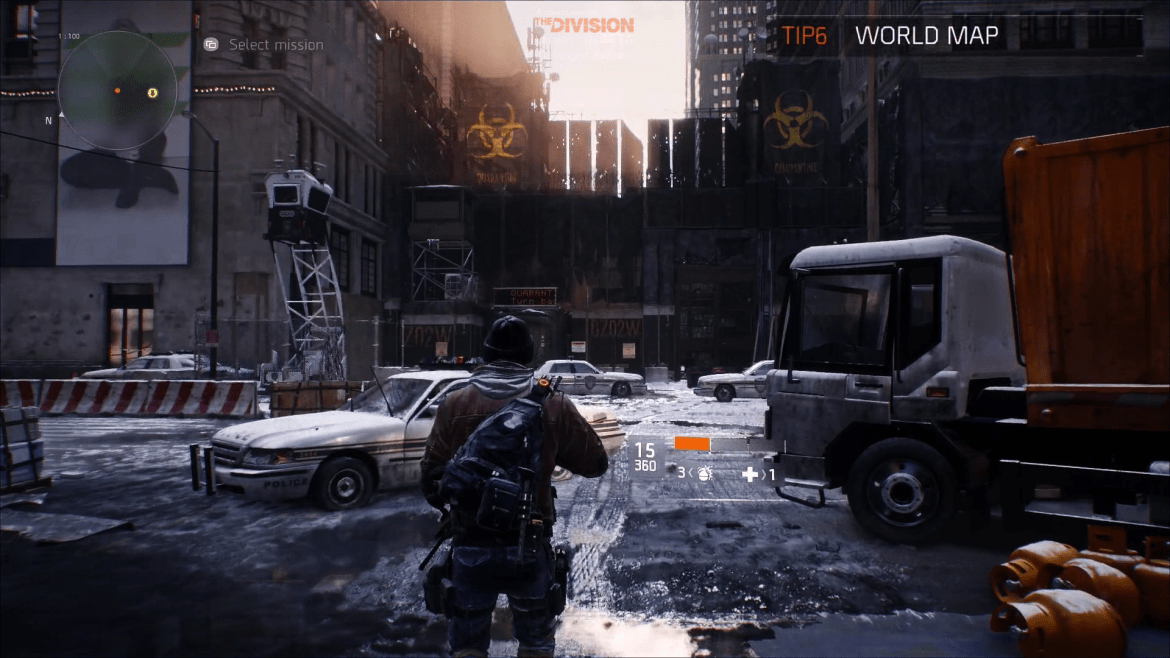 tom-clancys-the-division-xbox-one-beta2-gamersrd.com.png