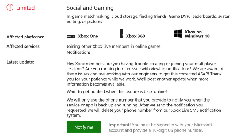 xbox_live_down_story-gamersrd.com
