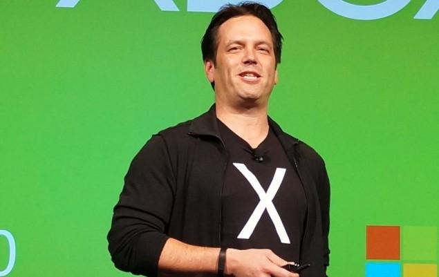 xboxone-e3-2016-gamersrd.com