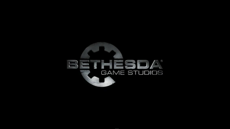 Bethesda-gamersrd.com