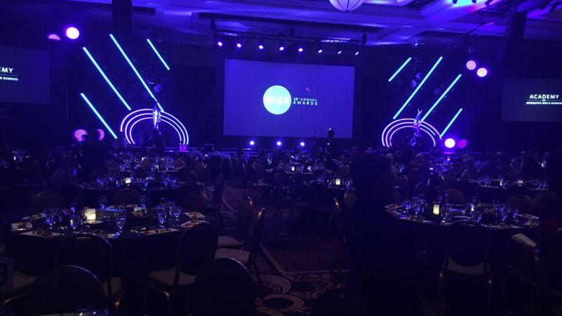 DICE-Awards-fallout-4-gamersrd.com