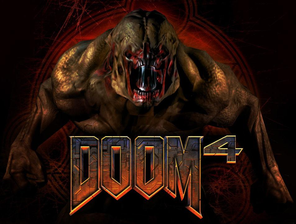 Doom_41-gamersrd