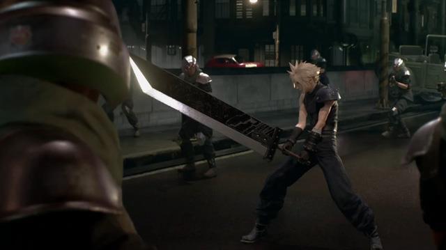 Final-Fantasy-VII-Remake-GAMERSRD7