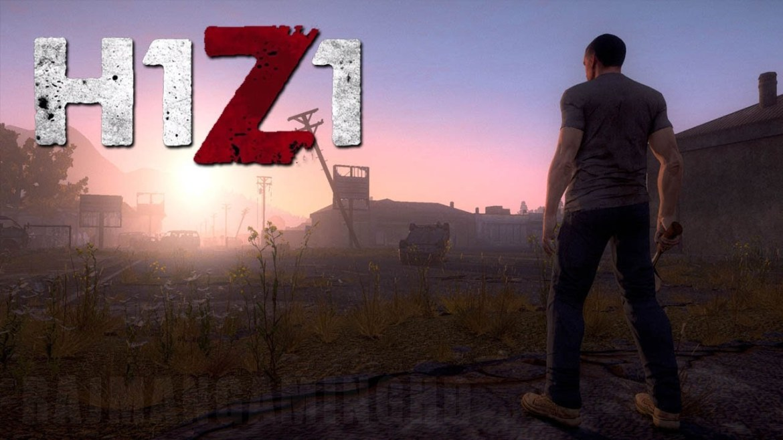 H1Z1-GAMERSRD