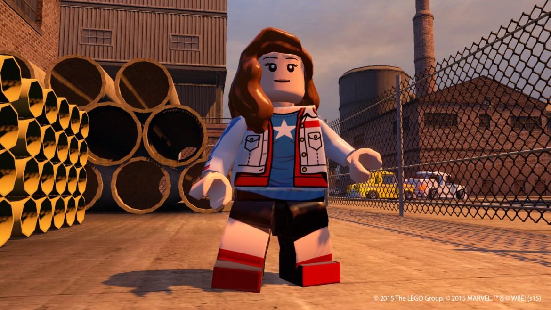 LEGO-Marvel-Vengadores-gays-gamersrd.com