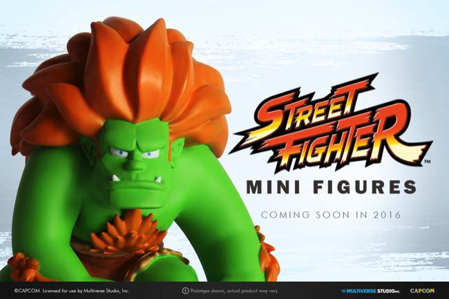 MFBlanka_v2_street-fighter-mini-figure-gamersrd.com