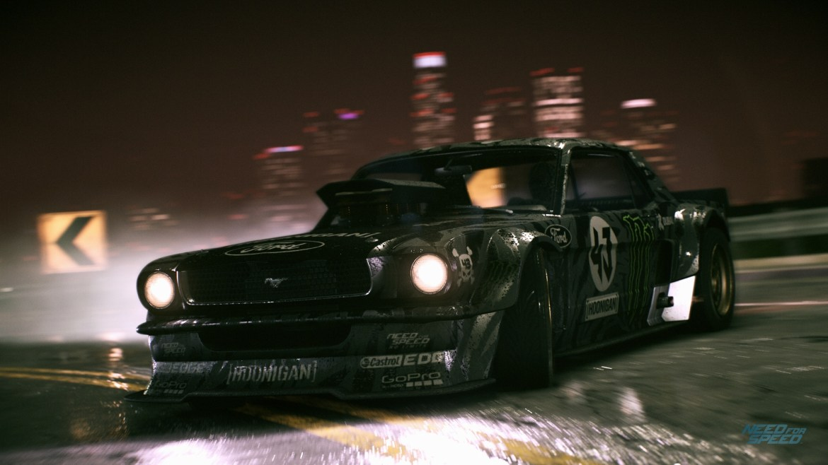 NFS_PC_Reveal_03-gamersrd.com