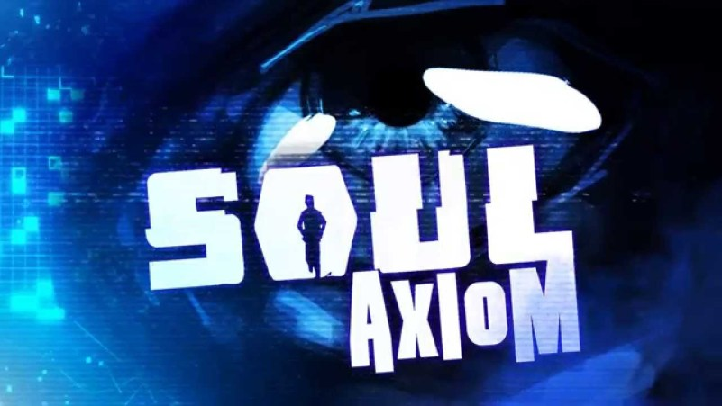Soul-Axiom-gamersrd.com