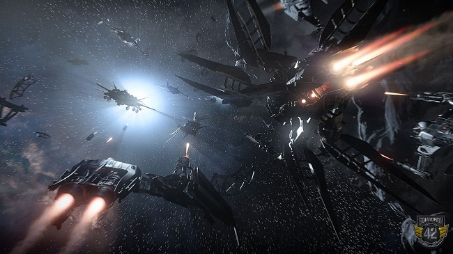 Star-Citizen-prueba-gamersrd.com