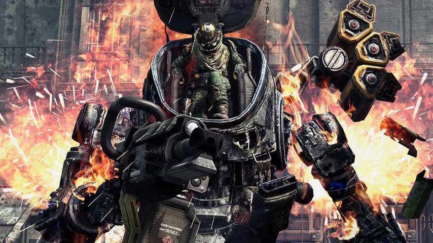 Titanfall-2-gamersrd