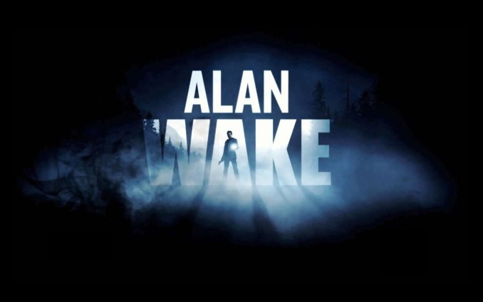 alan-wake-GAMERSRD
