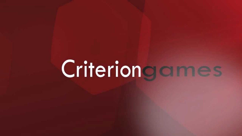beyond-cars-criterion-games-gamersrd.com