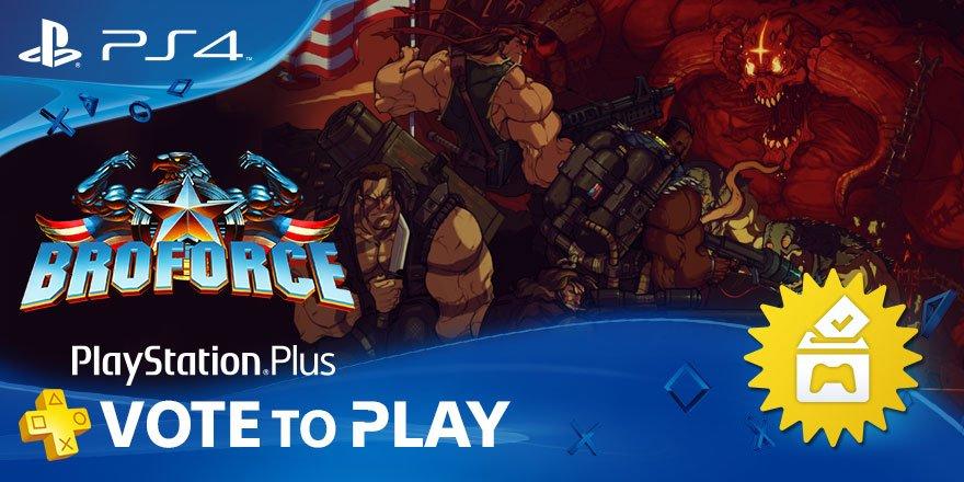 broforce-psplus_-gamersrd.com