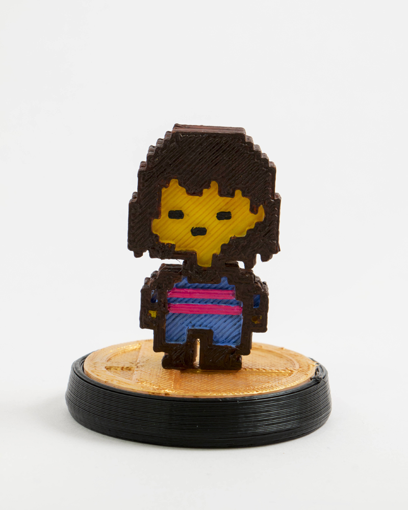custom1-undertale-amiibos-gamersrd.com