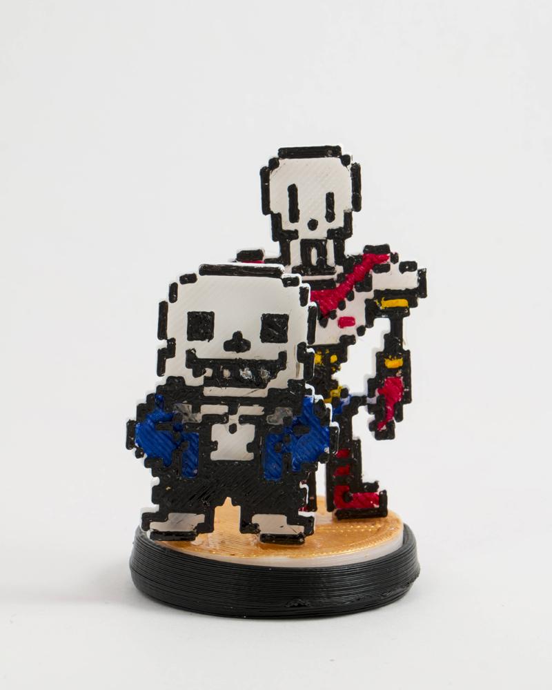 custom2-undertale-amiibos-gamersrd.com